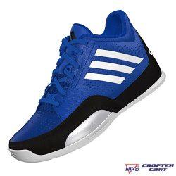 Adidas 3 Series 2015 (S84964) Мъжки Кецове