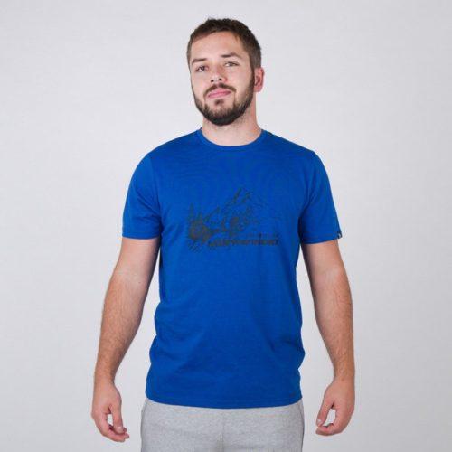 NORTHFINDER Мъжка Тениска (TR-3539OR) 281