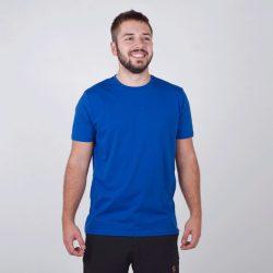 NORTHFINDER Мъжка Тениска (TR-3540SP) 281