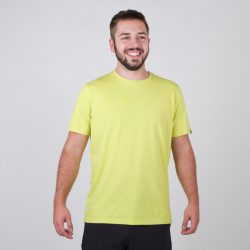 NORTHFINDER Мъжка Тениска (TR-3540SP) 316