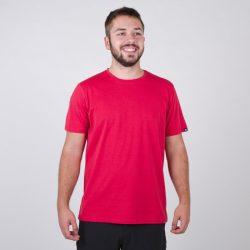 NORTHFINDER Мъжка Тениска (TR-3540SP) 360