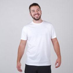 NORTHFINDER Мъжка Тениска (TR-3540SP) 377