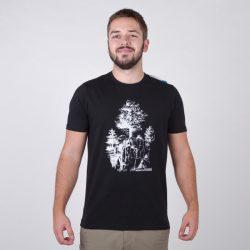 NORTHFINDER Мъжка Тениска (TR-3545OR) 269