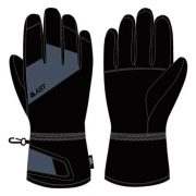 Мъжки ски ръкавици AST (Z97E RYE)