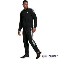 Adidas Light Woven Track Suit ( DV2466)