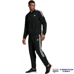 Adidas Light Woven Track Suit ( DV2466)