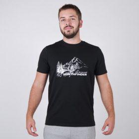 Мъжки Тениски NORTHFINDER