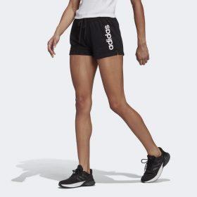 Дамски шорти Adidas