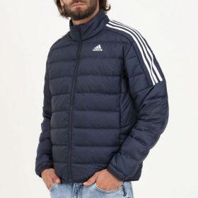 Мъжки якета Adidas