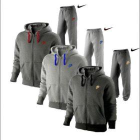 Мъжки Спортни Екипи Nike