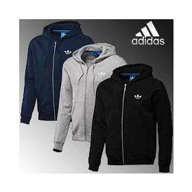 Мъжки Суичъри Adidas