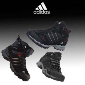 Мъжки Боти Adidas