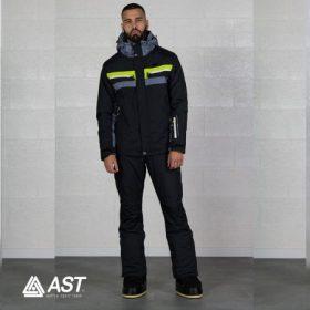Мъжки Ски Якета и К-Ти Astrolabio (AST)
