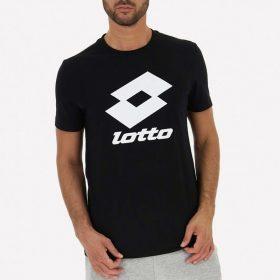 Мъжки Тениски  Lotto