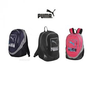 Раници Puma