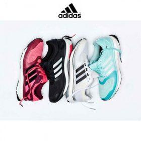 Дамски Маратонки  и Кецове Adidas