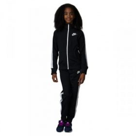 Детски и Юношески екипи Nike