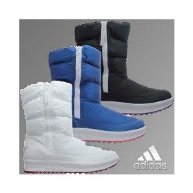Дамски Апрески Adidas