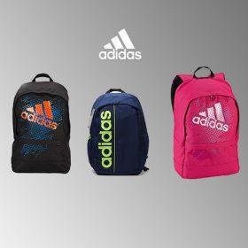 Раници Adidas