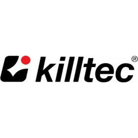 Мъжки Ски Якета KILLTEC