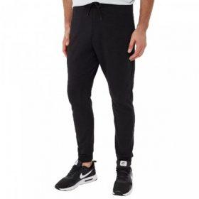 Мъжки Спортни Долнища Nike