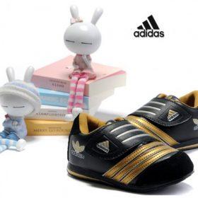 Детски Маратонки и Кецове Adidas