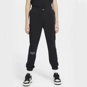 Дамски Спортни Долнища Nike