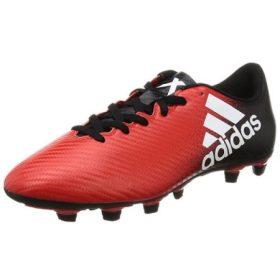 Мъжки Футболни Обувки Adidas