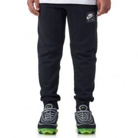 Детски и Юношески спортни панталони Nike