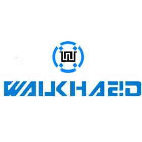 WALKHARD